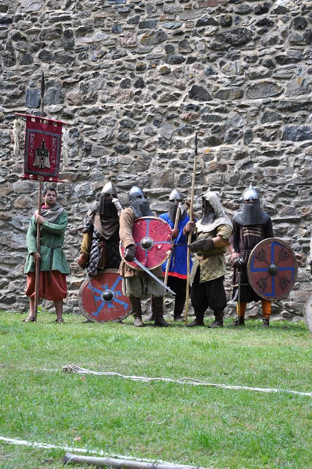 Skupina Sigurd